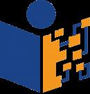 Logo_ischools_transparent